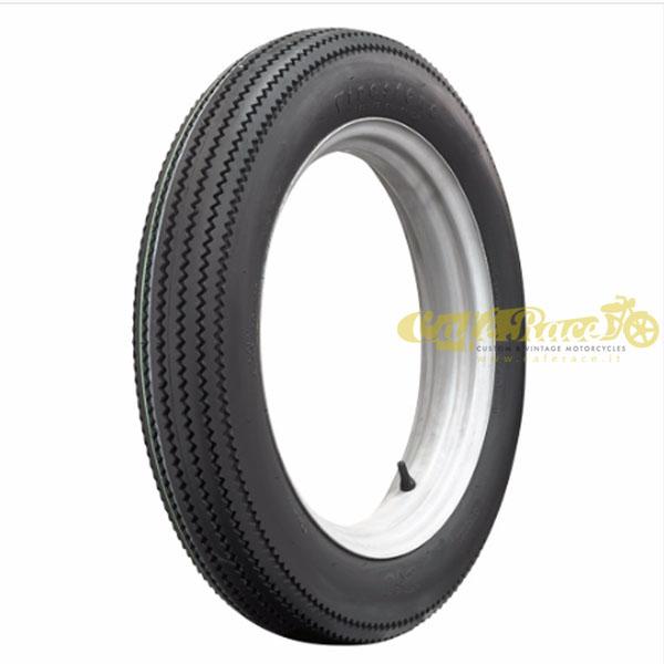 Firestone Cafe Racer Tyres